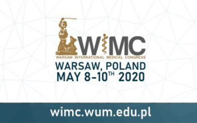 16th Warsaw International Medical Congress for Young Scientists